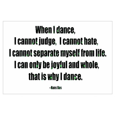 why_i_dance